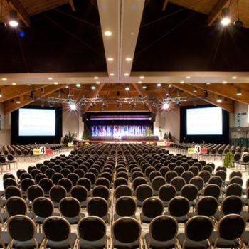 biba-group-servizi-congressi