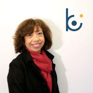Marcella-web